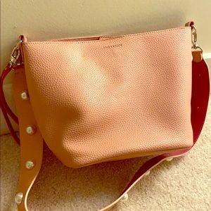 Find Kapoor cute little bag